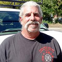Dave GlaizerSuperintendent of Power Utilities Co. (Bristol, RI)