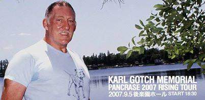 gotch15