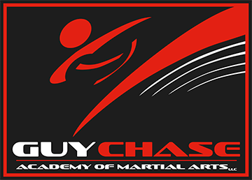Guy Chase Academy of Martial Arts